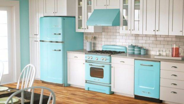 Cabinet Paint Color Ideas Kitchen