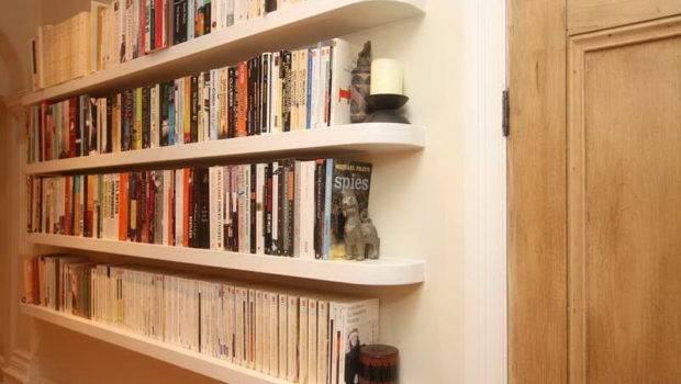 Cabinet Shelving Best Custom Made Shelves Design Ideas