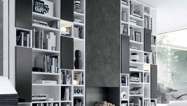 Cabinet Shelving Wall Shelves Books