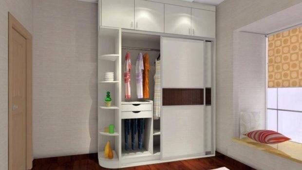 Cabinets Design Ideas Alluring Bedroom Second Sun