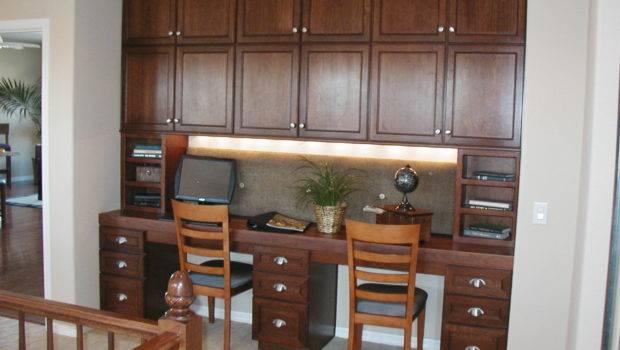 Cabinets Home Office Furniture Design Idea Galleries