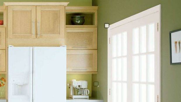 Cabinets Kitchen Paint Colors Green Design Eeaqspx