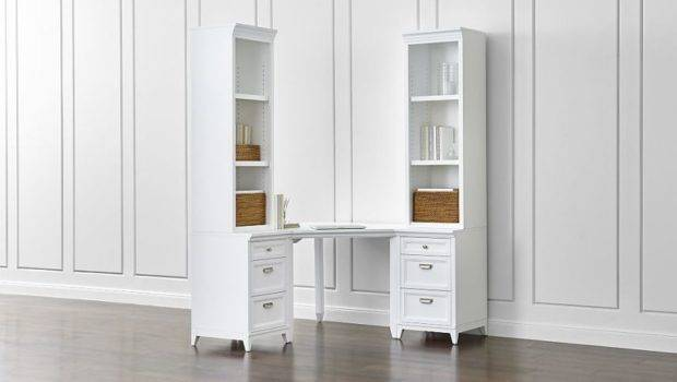 Cabinets Marvellous White Lacquer Cabinet