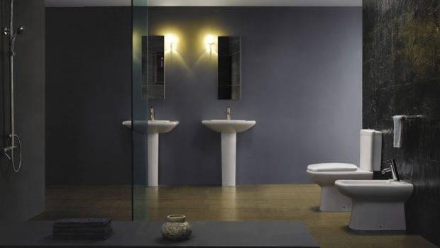 Cabinets Pedestal Sinks Lucca Modern Sink Vanity Tweet