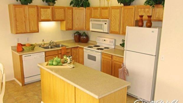 Cabinets Small Kitchen Design Modern Cabinet Apartment