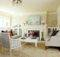Cabinets Transitional Living Room Graciela Rutkowski Interiors