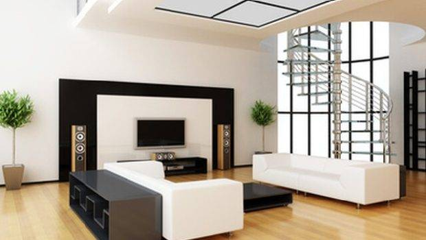 Cad Interior Design Home Office New Software