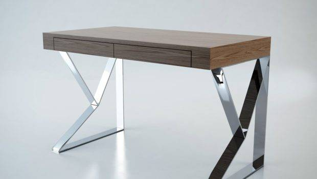 Cado Modern Furniture Houston Desk