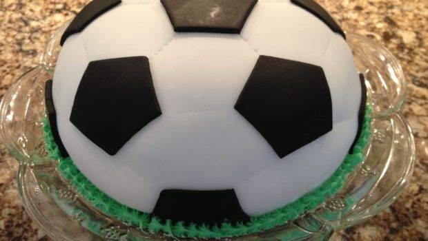 Cake Decorating Tools Ask Home Design