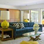 Can Find Mid Century Modern Homes Colorado Springs