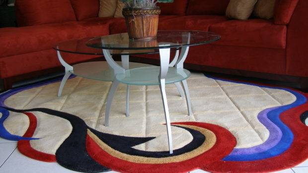 Can Order Custom Area Rug Discount Purchases