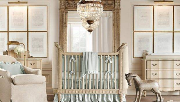Can Research Nursery Decoration Decorating Ideas