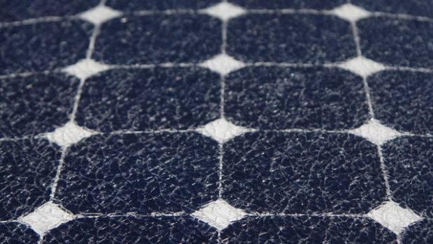 Can Walk Solar Panels Understand