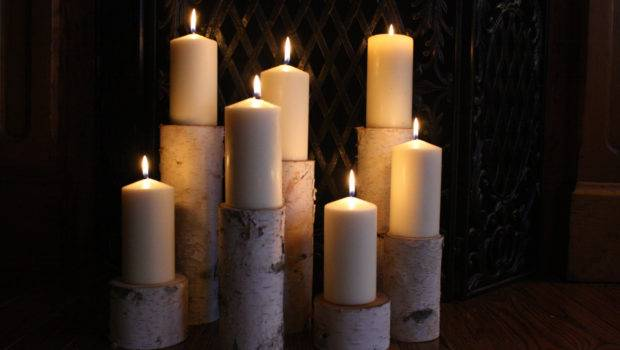 Candles Holders Clocks Decorative Pillows Frames Displays