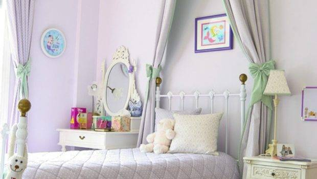 Canopy Bed Curtains Home Design Ideas Remodel