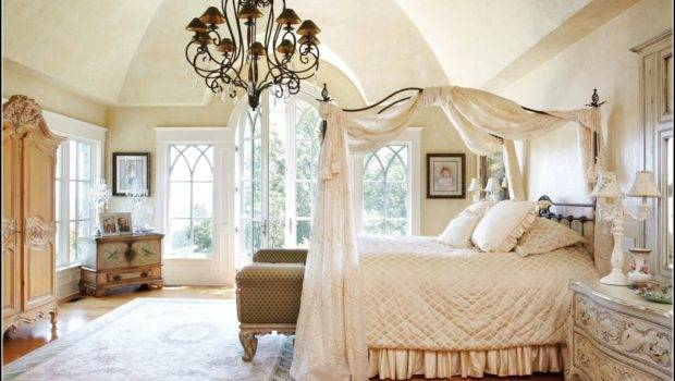Canopy Bed Frame Second Sun
