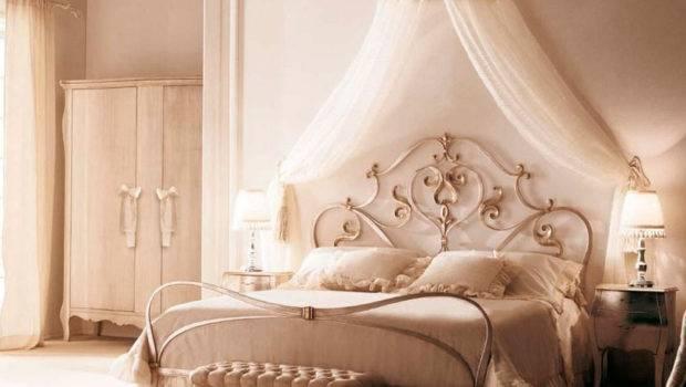 Canopy Beds Modern Bedroom Freshome
