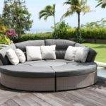 Canopy Daybed Buy Get Outdoor Wicker