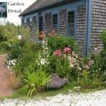Cape Cod Historic Homes Blog Gardening Native Plants
