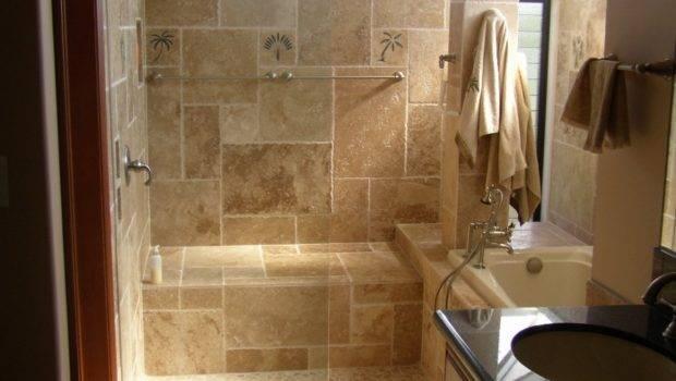 Captivating Pics Above Other Parts Elegant Small Bathroom