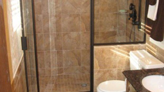 Captivating Remodeling Bathroom Ideas Small Bathrooms