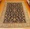 Carpet Designs Carpets Modern Sale Pattern Remnants Designer