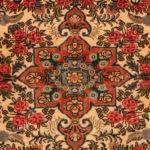 Carpet Designs Rugs Contemporary Berber Carpets