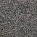 Carpet Superior Stone Design Inc