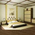 Catalog Japanese Style Bedroom Decor Furniture