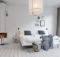 Catalogue New Ideas Home Interior Design Bookmark