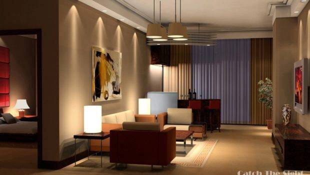 Catch Your Sight Our Five Star Hotel Interior Design Works