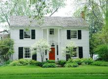 Categories Color Psychology Exterior Colors Selecting