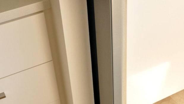 Cavity Sliding Door Perth Avanti