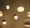Ceiling Lamp Design Maija Puoskari Interior Architecture