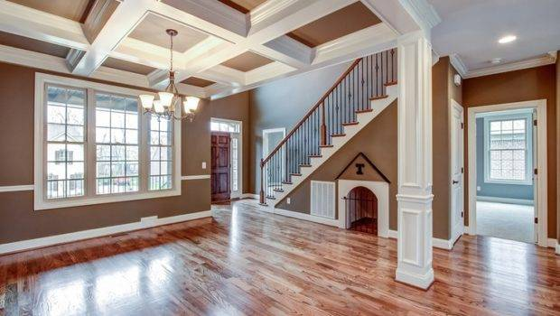 Ceiling Paint Color Combo Home Decor Pinterest Colors
