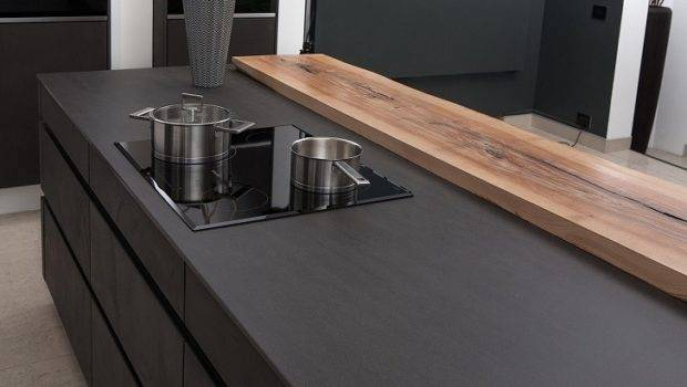Ceramic Countertops Innovative Material Your Kitchen