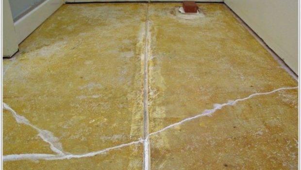 Ceramic Tile Basement Floor Tiles Home Decorating