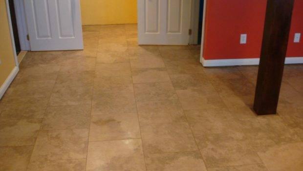 Ceramic Tile Ideas Basement Floor Tiles Flooring