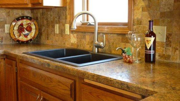 Ceramic Tile Kitchen Countertop Ideas Car Tuning