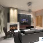 Cha Different Types Interior Design Big