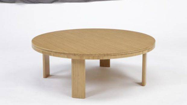 Chabudai Japanese Dining Tables