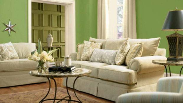 Charming Best Paint Colors Small Living Rooms White Curtain Creamy