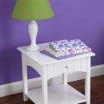 Cheap Bedside Tables Idolza