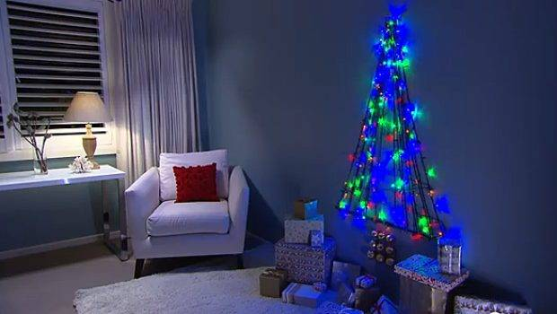 Cheap Christmas Tree Ideas Photos Videos