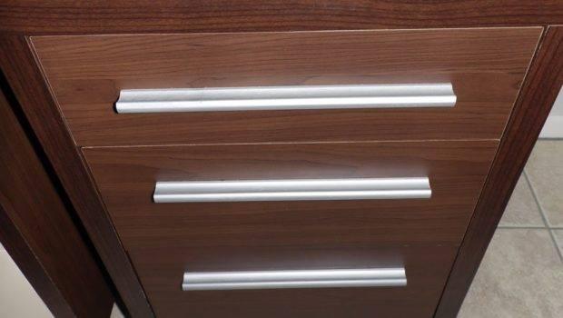 Cheap Dark Wood Furniture Galleria