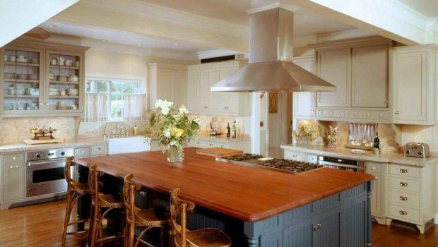 Cheap Decoration Countertop Ideas Kitchen