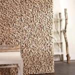Cheap Easy Wall Coverings