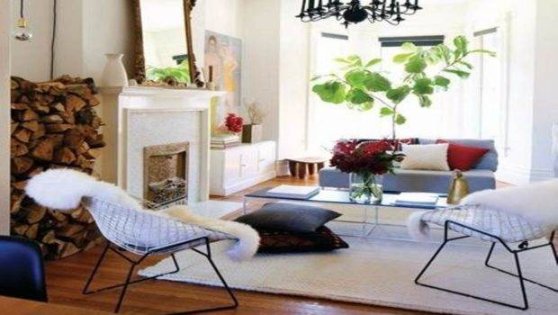 Cheap Home Decorating Ideas Small Spaces Decor