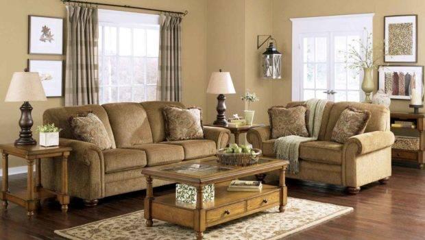Cheap Home Furniture Store Ideas Feel