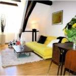 Cheap Ideas Decorate Your Apartment Decor